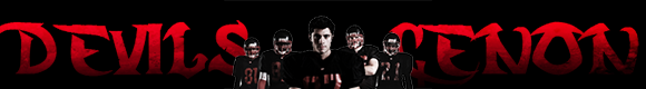 Devils Cenon – Football Américain