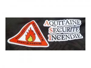 Aquitaine Sécurité Incendie