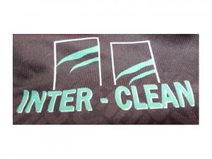 Inter-Clean