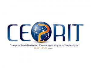 CE2RIT