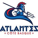 Atlantes Biarritz